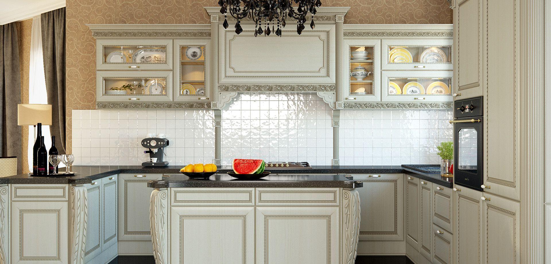 Кухни зо каталог цены официальный сайт
